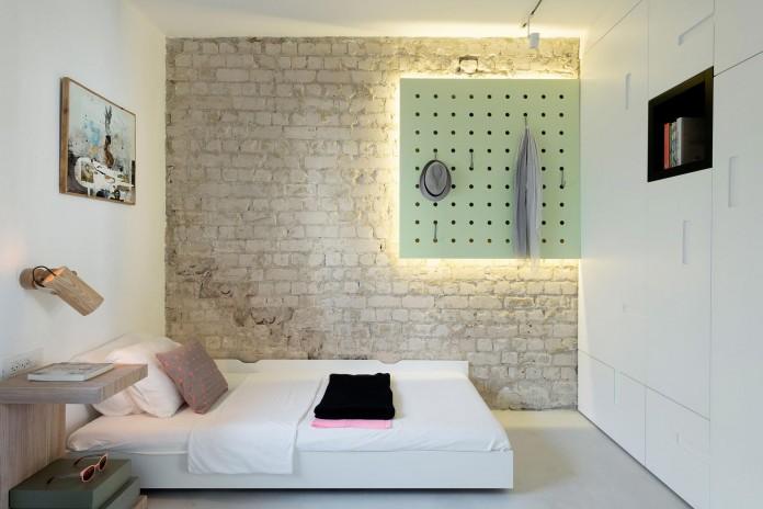 When-color-meets-calm-by-Maayan-Zusman-Interior-Design-16