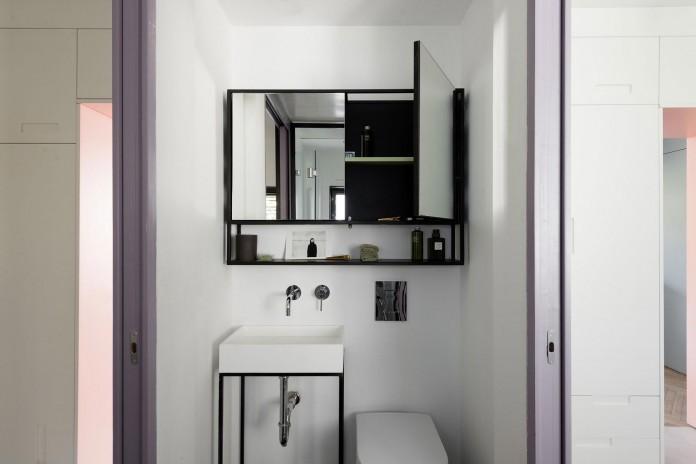 When-color-meets-calm-by-Maayan-Zusman-Interior-Design-17