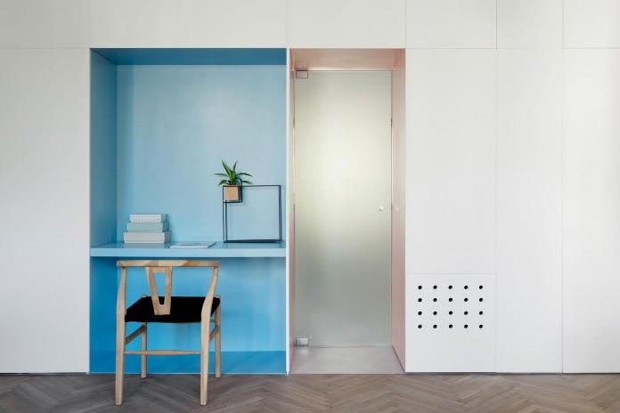 When-color-meets-calm-by-Maayan-Zusman-Interior-Design-18