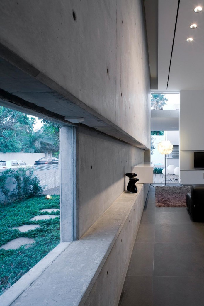 eHouse-by-Axelrod-Architects-05