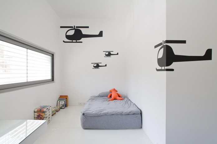 eHouse-by-Axelrod-Architects-14