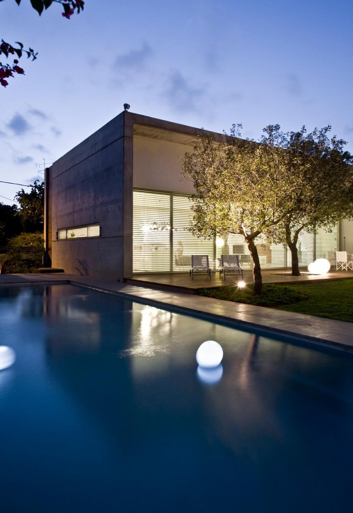 eHouse-by-Axelrod-Architects-15