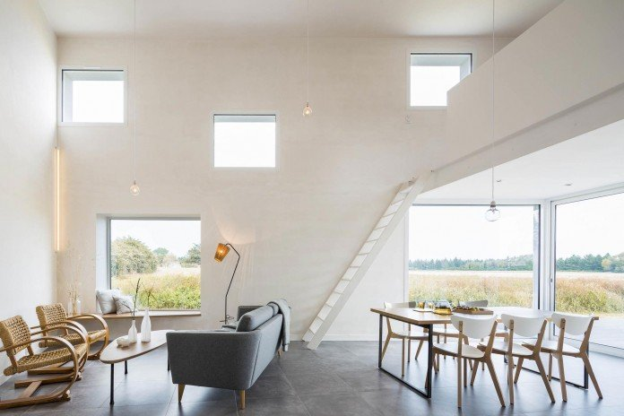 house-for-a-photographer-near-brittany-france-by-studio-razavi-architecture-15