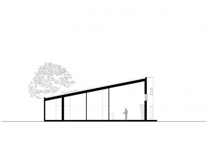 house-for-a-photographer-near-brittany-france-by-studio-razavi-architecture-30