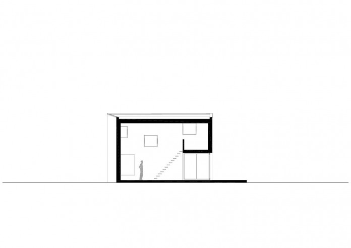 house-for-a-photographer-near-brittany-france-by-studio-razavi-architecture-31