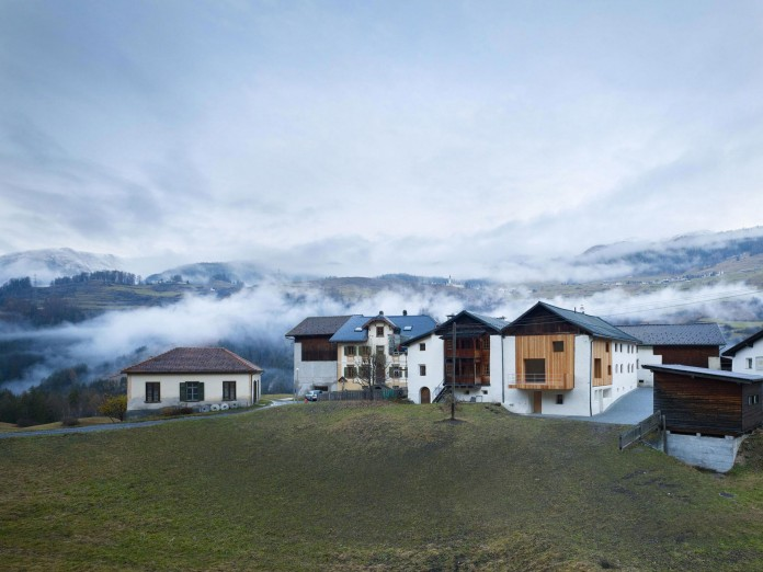 the-Florins-114-the-classic-Engadine-farmhouse-in-the-Swiss-hamlet-by-Philipp-Baumhauer-Architects-02