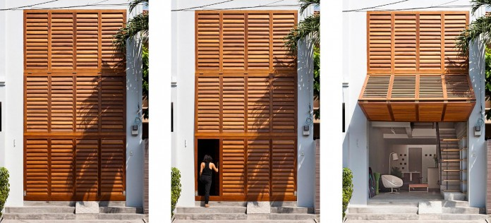 townhouse-with-a-folding-up-shutter-by-mm-architects-04