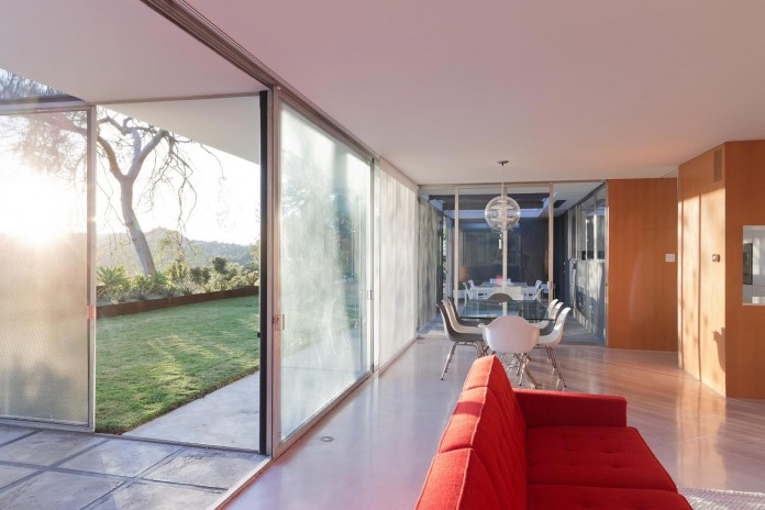 1-story-Shulman-Contemporary-Home-and-Studio-by-Lorcan-O-Herlihy-Architects-06