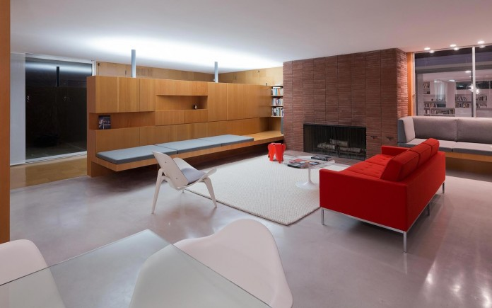 1-story-Shulman-Contemporary-Home-and-Studio-by-Lorcan-O-Herlihy-Architects-09
