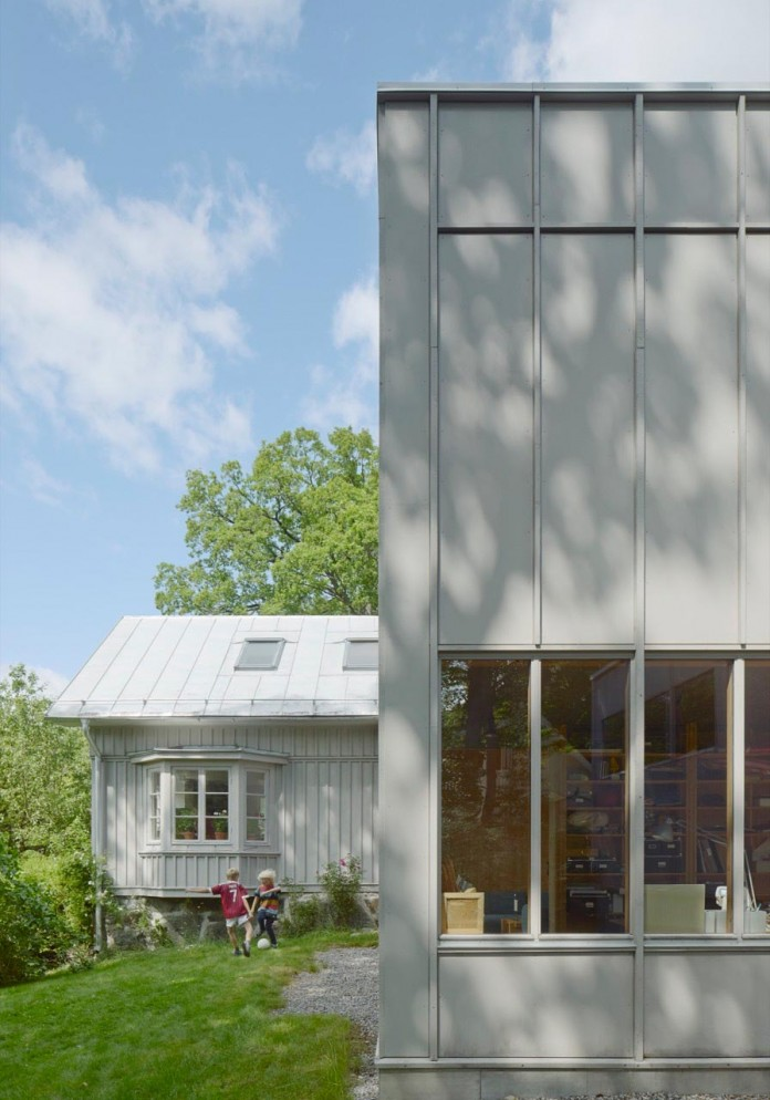 19th-century-remodelled-eder-hederus-villa-by-kod-arkitekter-general-architecture-03
