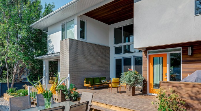 2-Story-Home-for-Multi-Generational-Family-of-Five-by-DOODL-01