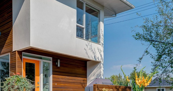 2-Story-Home-for-Multi-Generational-Family-of-Five-by-DOODL-03