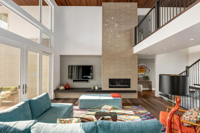 2-Story-Home-for-Multi-Generational-Family-of-Five-by-DOODL-12