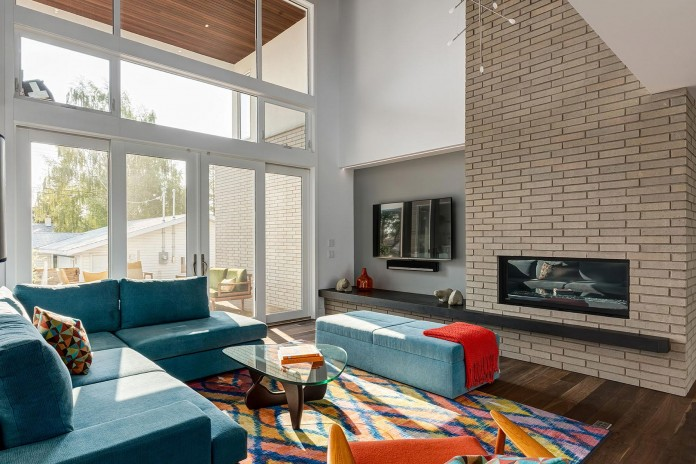 2-Story-Home-for-Multi-Generational-Family-of-Five-by-DOODL-14