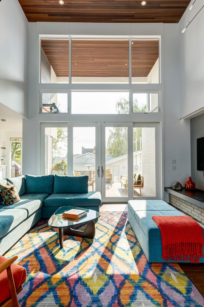 2-Story-Home-for-Multi-Generational-Family-of-Five-by-DOODL-15