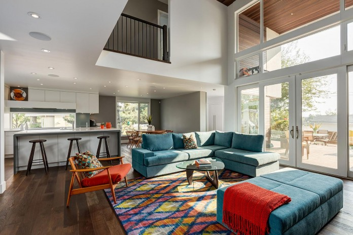 2-Story-Home-for-Multi-Generational-Family-of-Five-by-DOODL-16