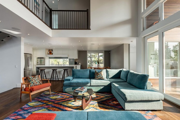 2-Story-Home-for-Multi-Generational-Family-of-Five-by-DOODL-17