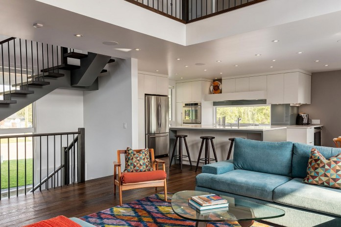 2-Story-Home-for-Multi-Generational-Family-of-Five-by-DOODL-18
