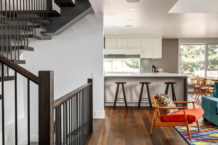 2-Story-Home-for-Multi-Generational-Family-of-Five-by-DOODL-19