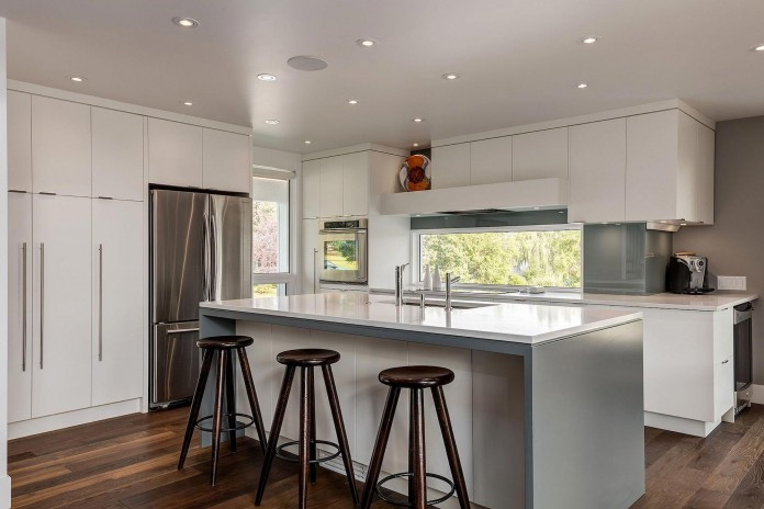 2-Story-Home-for-Multi-Generational-Family-of-Five-by-DOODL-20