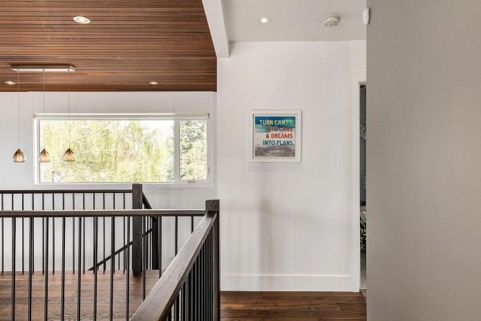 2-Story-Home-for-Multi-Generational-Family-of-Five-by-DOODL-23