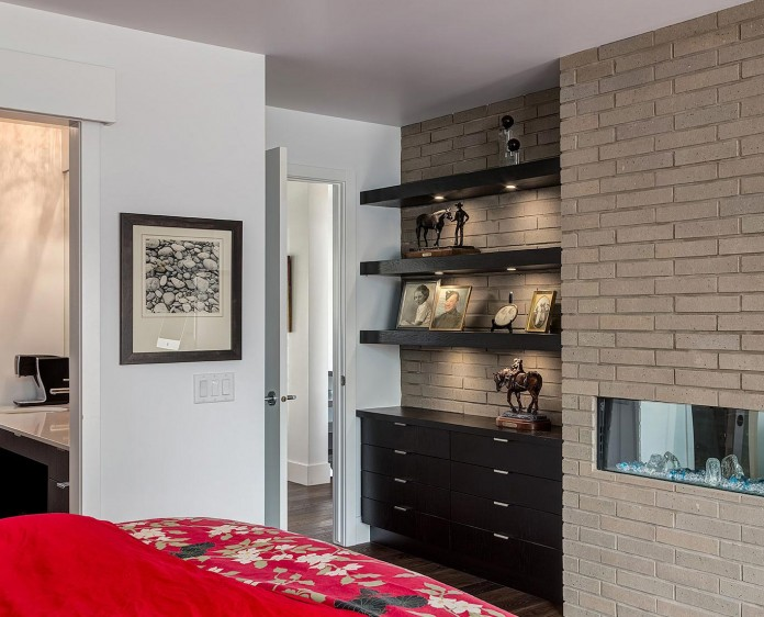 2-Story-Home-for-Multi-Generational-Family-of-Five-by-DOODL-26