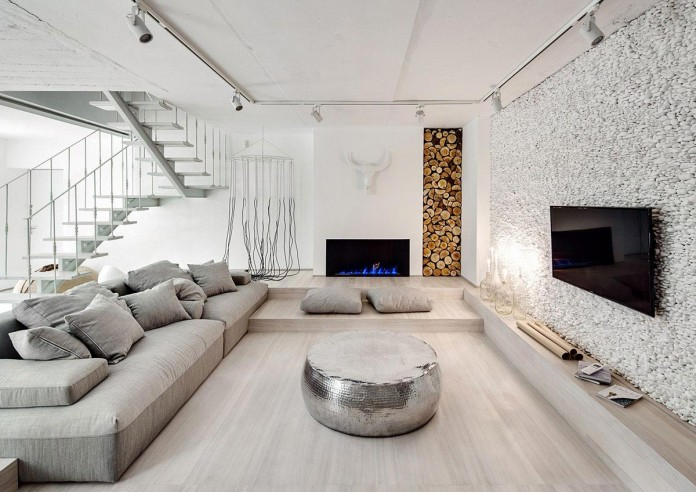 A-Bright-White-Home-in-Kiev-by-FORM-Architectural-Bureau-04