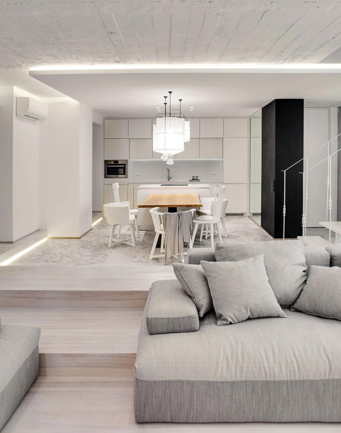 A-Bright-White-Home-in-Kiev-by-FORM-Architectural-Bureau-06