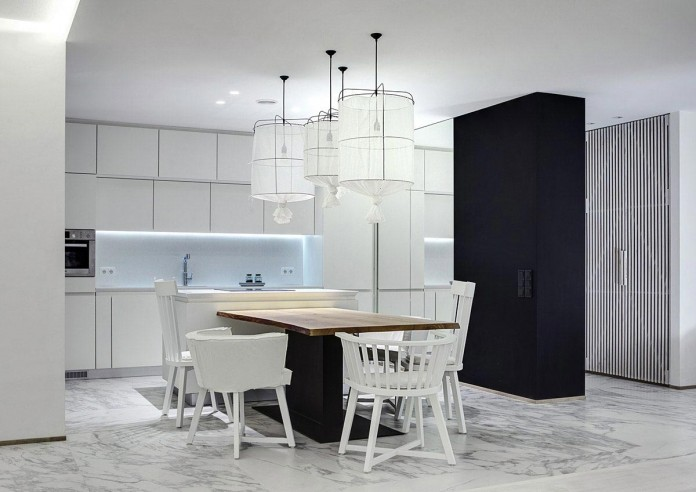 A-Bright-White-Home-in-Kiev-by-FORM-Architectural-Bureau-12