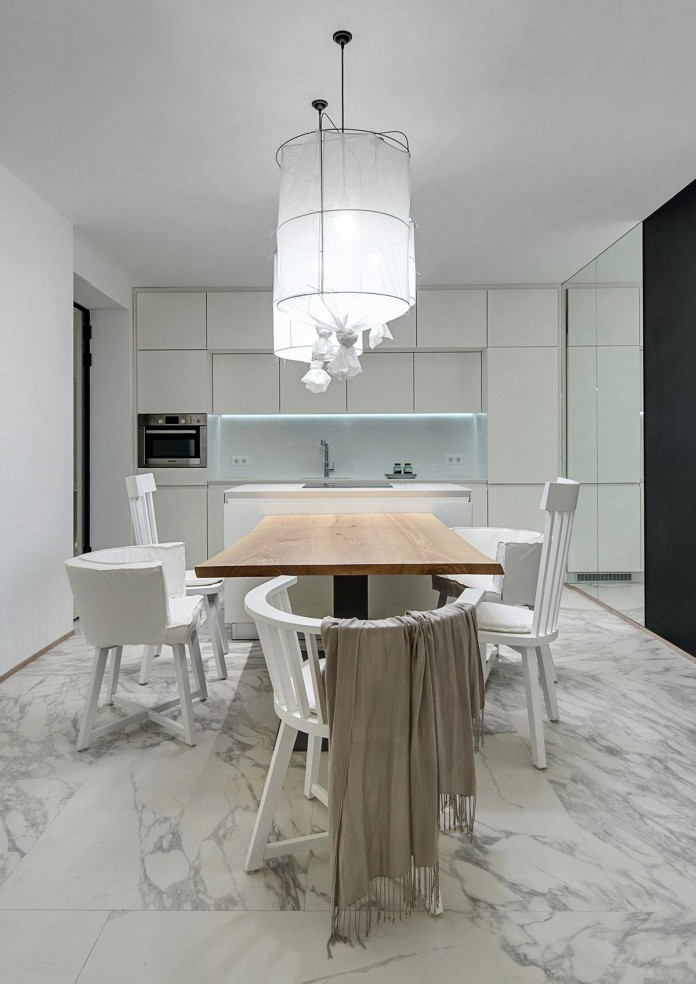 A-Bright-White-Home-in-Kiev-by-FORM-Architectural-Bureau-13