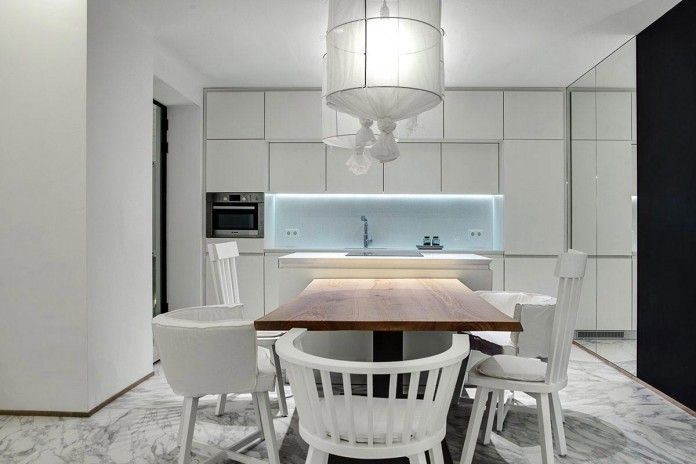 A-Bright-White-Home-in-Kiev-by-FORM-Architectural-Bureau-14