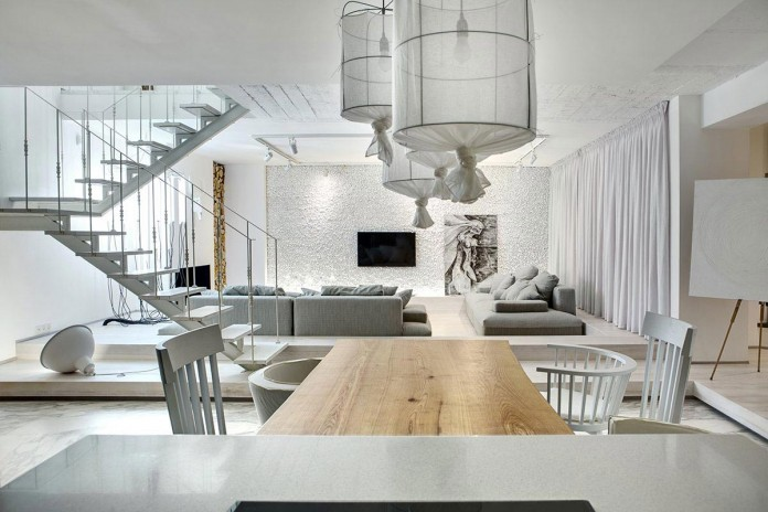 A-Bright-White-Home-in-Kiev-by-FORM-Architectural-Bureau-15
