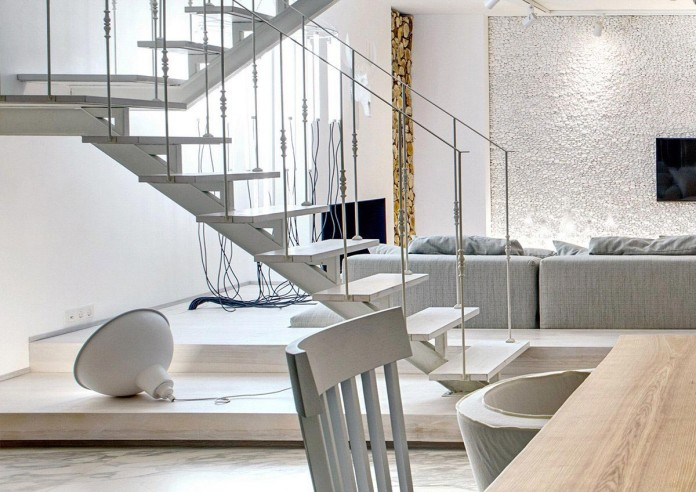 A-Bright-White-Home-in-Kiev-by-FORM-Architectural-Bureau-18