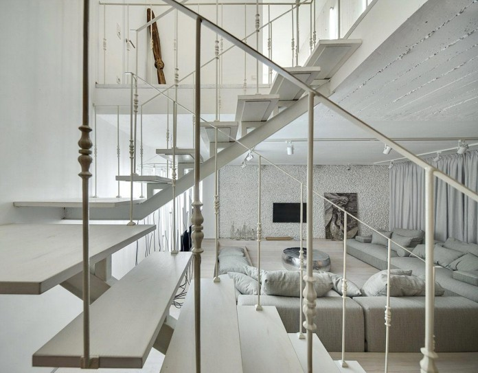 A-Bright-White-Home-in-Kiev-by-FORM-Architectural-Bureau-19