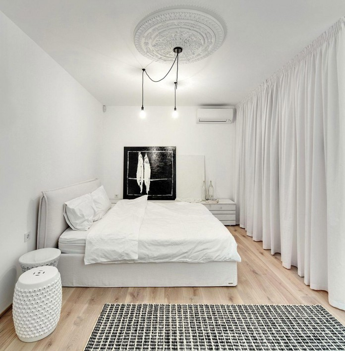 A-Bright-White-Home-in-Kiev-by-FORM-Architectural-Bureau-21