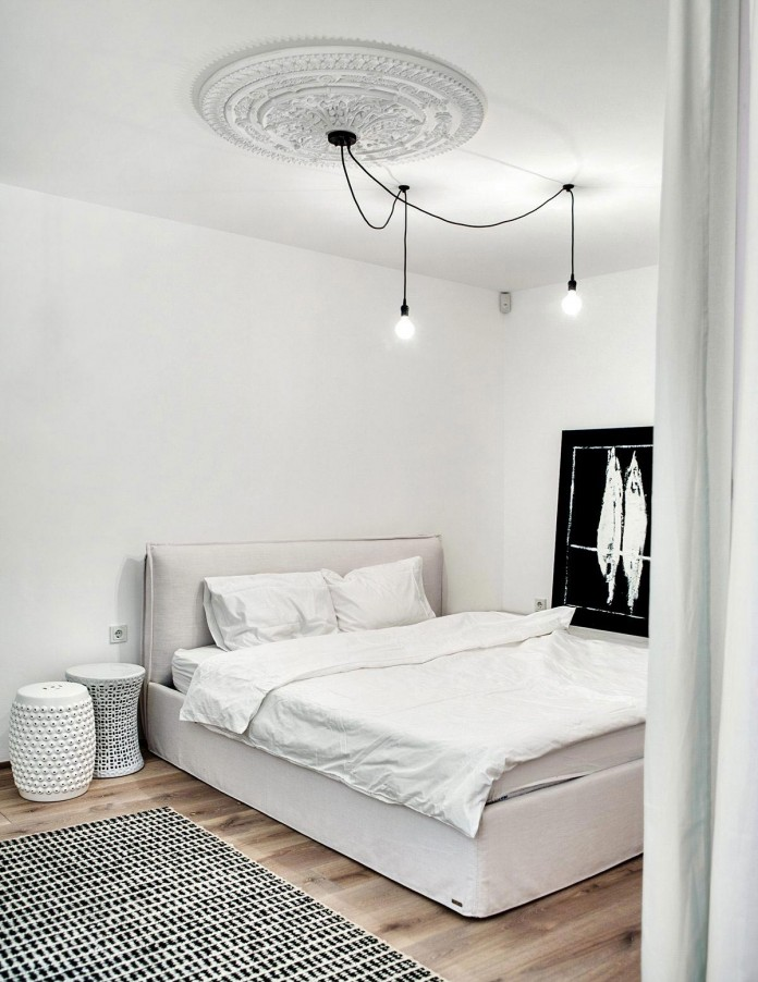 A-Bright-White-Home-in-Kiev-by-FORM-Architectural-Bureau-22