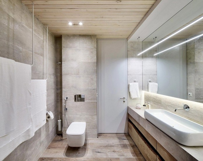 A-Bright-White-Home-in-Kiev-by-FORM-Architectural-Bureau-32