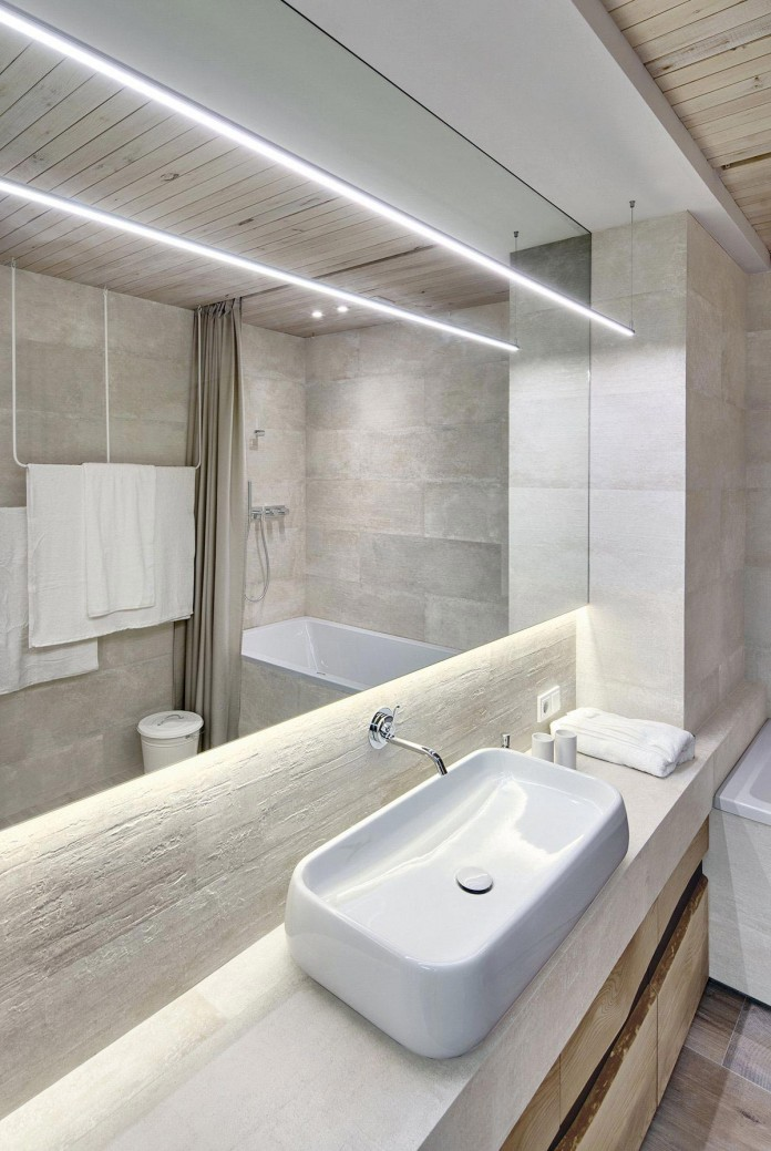 A-Bright-White-Home-in-Kiev-by-FORM-Architectural-Bureau-33