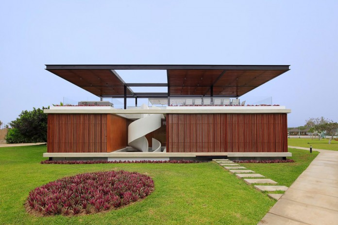ASIA-Residence-in-the-south-of-Lima-by-Jorge-Marsino-Prado-02