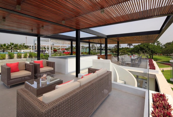 ASIA-Residence-in-the-south-of-Lima-by-Jorge-Marsino-Prado-03