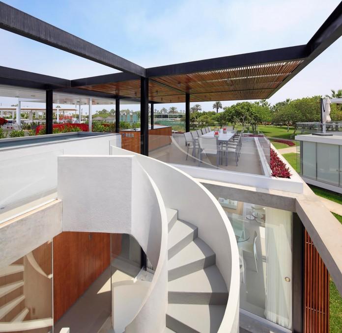 ASIA-Residence-in-the-south-of-Lima-by-Jorge-Marsino-Prado-04