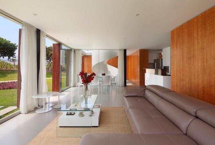 ASIA-Residence-in-the-south-of-Lima-by-Jorge-Marsino-Prado-05