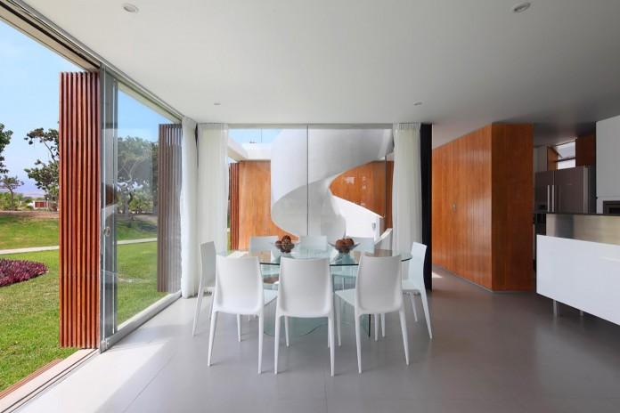 ASIA-Residence-in-the-south-of-Lima-by-Jorge-Marsino-Prado-06