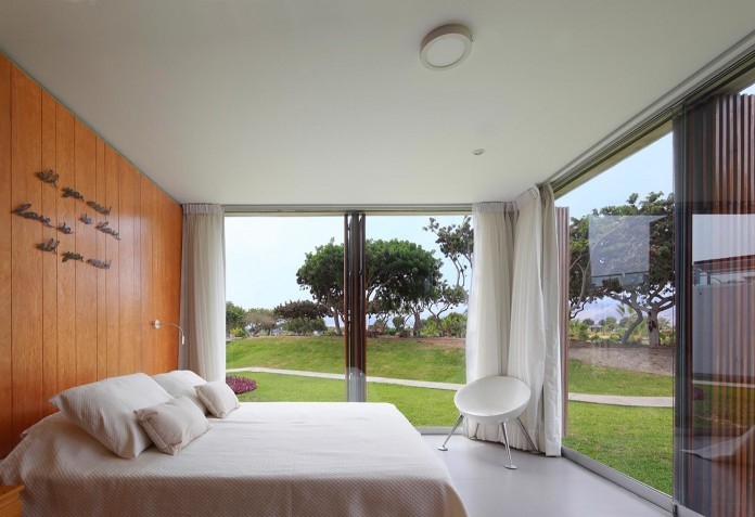 ASIA-Residence-in-the-south-of-Lima-by-Jorge-Marsino-Prado-07