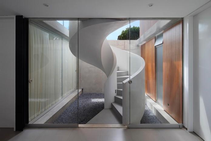 ASIA-Residence-in-the-south-of-Lima-by-Jorge-Marsino-Prado-08