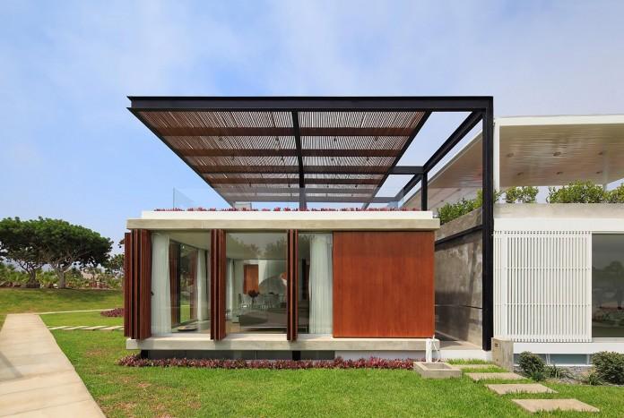 ASIA-Residence-in-the-south-of-Lima-by-Jorge-Marsino-Prado-09
