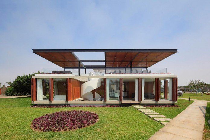 ASIA-Residence-in-the-south-of-Lima-by-Jorge-Marsino-Prado-10