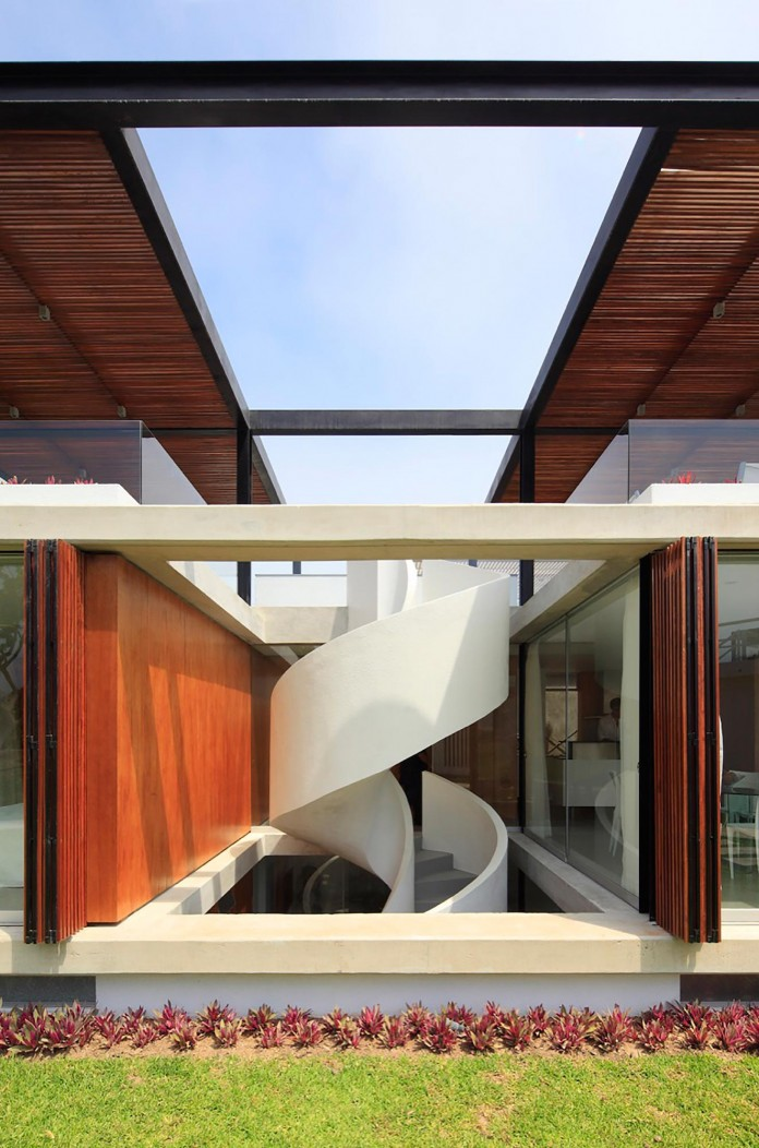 ASIA-Residence-in-the-south-of-Lima-by-Jorge-Marsino-Prado-11
