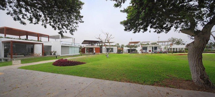 ASIA-Residence-in-the-south-of-Lima-by-Jorge-Marsino-Prado-12