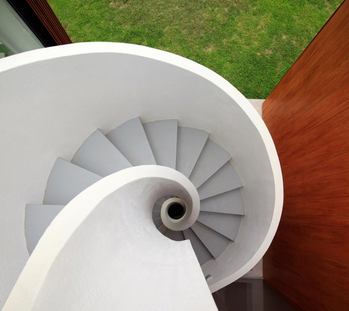 ASIA-Residence-in-the-south-of-Lima-by-Jorge-Marsino-Prado-13